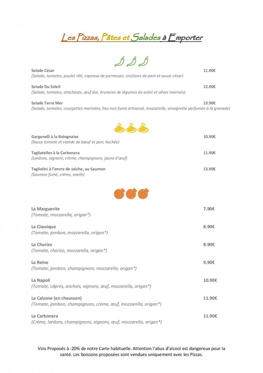 Pizza à emporter-page-001
